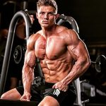 5 Tips to Build Muscle and Get Lean