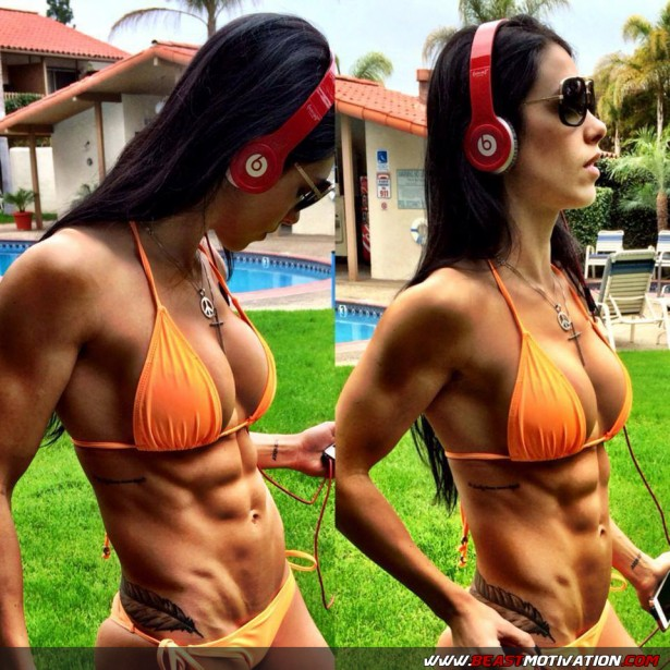 The-Beautiful-and-Amazing-Bella-Falconi
