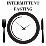 Intermittent Fasting - The Easy Three Meal Plan