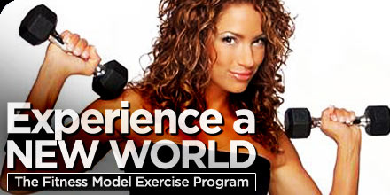 fitness_model_training