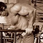 Have Great Chest Workouts: 5 Tips for Blasting Your Pecs!