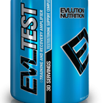 EVLTEST by Evlution Nutrition Review: Does it Build Muscle?