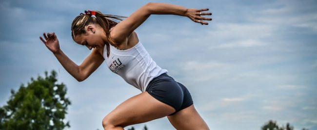 sprinting-hiit-workout-girl