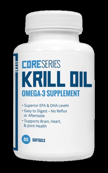 krill-oil-front_grande