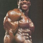 The 8 Most Aesthetic Bodybuilders You Definitely Haven't Heard of