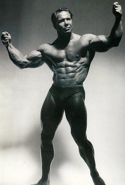 top 10 steroids