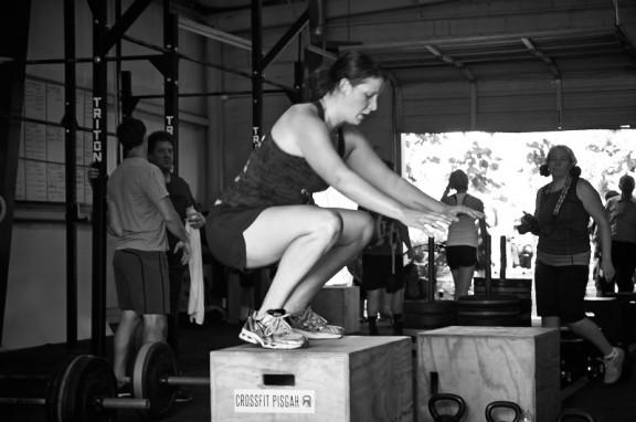 CrossFit-fundraiser-box-jumper-e1376336049385
