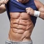 Abs On Fire Exercises and Workout Routine