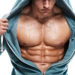 Shock Your Chest With This Workout Routine