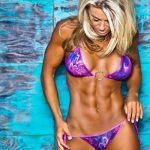 5 Core Exercises For Spring Break Abs