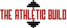 The Athletic Build