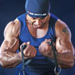 Build Athletic Muscle: 12 Week Hypertrophy Cycle