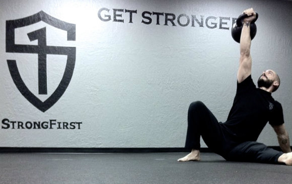 turkish-getup-strongfirst
