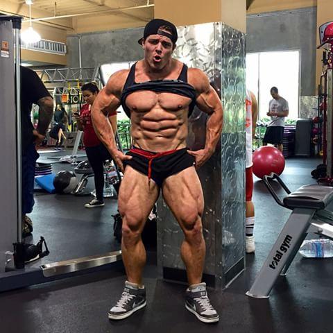 Brad Castleberry