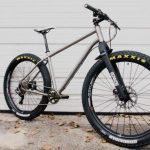 New Official CrossFit Bike to Cost $7950.00