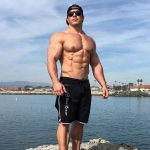 Brad Castleberry - The Most Hated Man in Fitness