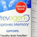 Prevagen Review: Is it a Scam or the Real Deal?