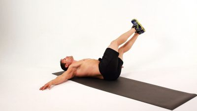 Wipers exercises