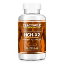 Best hgh booster