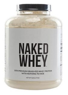 Grass-Fed-Whey-Protein_large_3bfa22e4-3e52-44fc-912b-bb9a563c5d94_large