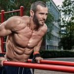 Brutal Bodyweight Only Workout For Fat Loss and Muscle