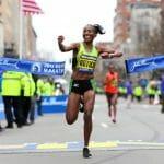 13 Endurance Training Tips to Increase Stamina