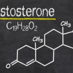 Best Testosterone Booster Ingredients: The Complete List
