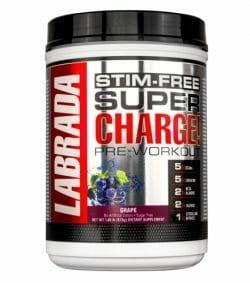 store_supercharge-stimfree-grape_441x500_2