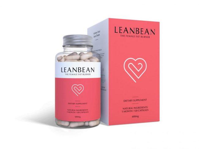 Leanbean Hig Res