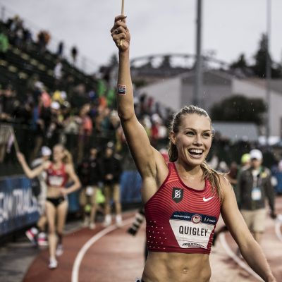 Colleen Quigly