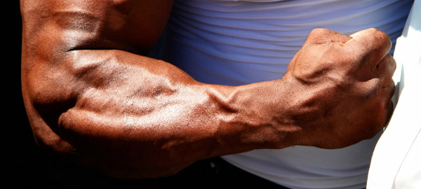 massive-forearms-articles
