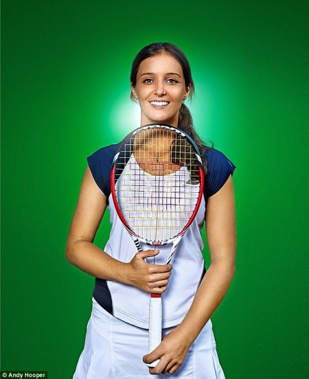 Best Diet Pills >> Laura Robson