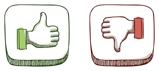 con side debate summary Debate paper outline the outline for the debate paper—the organization of the paper—is really quite simple for example, you might start with the summary, do the critique and then say how it relates to your question second source—same as the first.