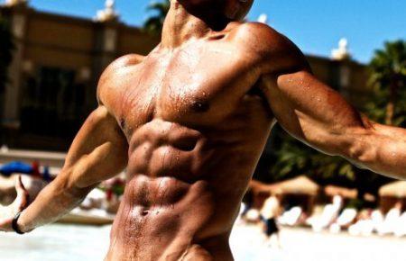 Best supplement stack to burn fat