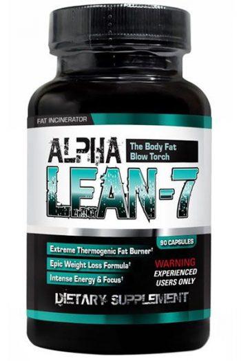 alpha-lean-400×600
