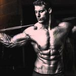 Hormones and Muscle Growth: How Testosterone and Cortisol Effect Muscle