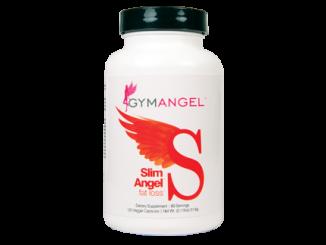 Gym Angel Slim Angel review