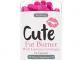 Cute Fat Burner Review