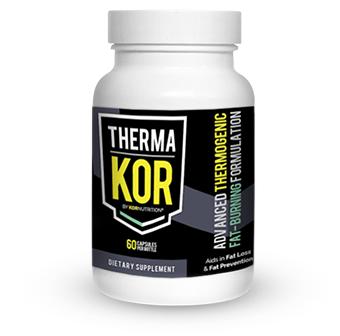 Thermakor-Fat-Burner-Supplement