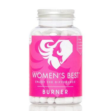 Women's best burner caps review