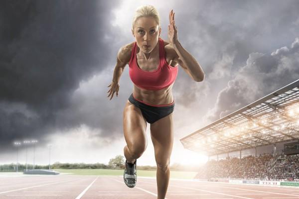 sprinting-benefits-e1448271073637